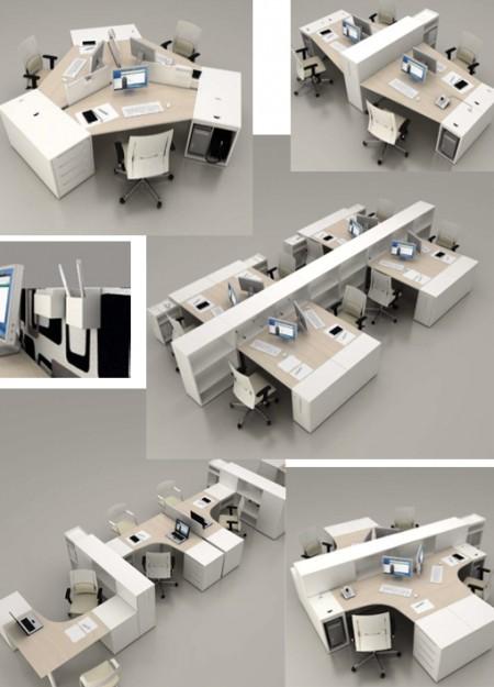 bureaux-modulables-logic-